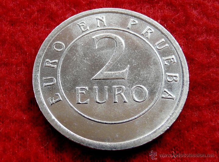 Resultado de imagen para ecu moneda