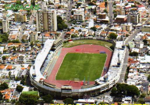Resultado de imagen para Caracas FC
