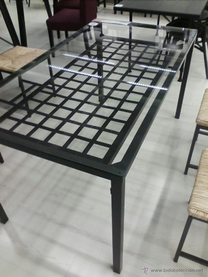 Mesas De Cocina Ikea Segunda Mano - Internetkrakow.top