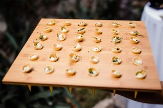 Wedding Catering Barcelona Sitges (14)