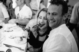 Wedding Catering Barcelona Sitges (18)