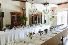 Wedding Catering Barcelona Sitges (19)
