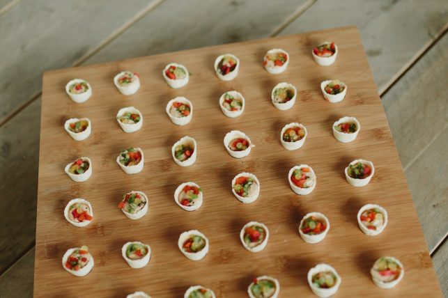 Wedding Catering Barcelona Sitges (2)