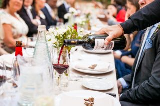 Wedding Catering Barcelona Sitges (4)