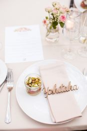 Wedding Catering Barcelona Sitges (7)