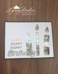 birthday-bright-card-003