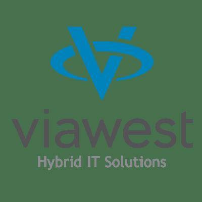 ViaWest Data Centers