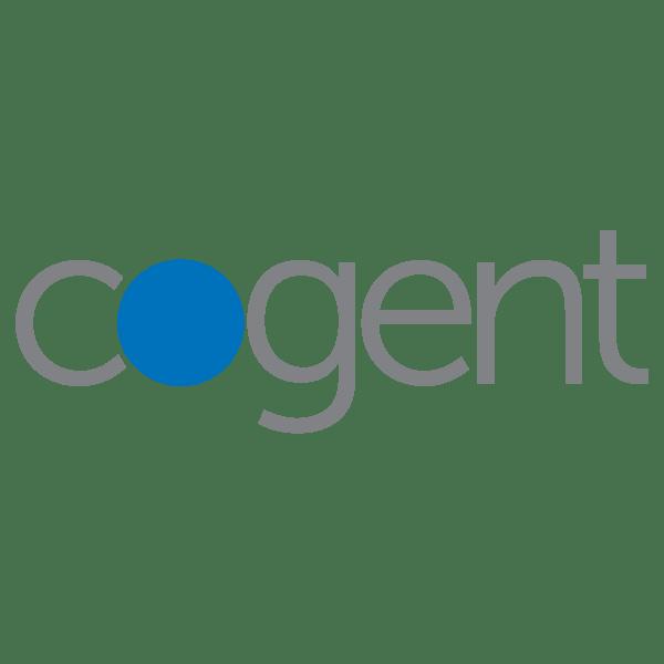 Cogent data centers