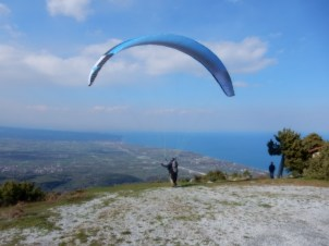 cloudbase-paragliding-holidays-olympic-wings-greece-082