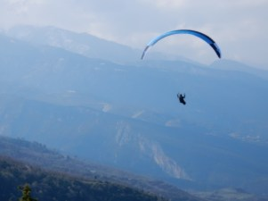 cloudbase-paragliding-holidays-olympic-wings-greece-083