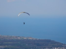 cloudbase-paragliding-holidays-olympic-wings-greece-092