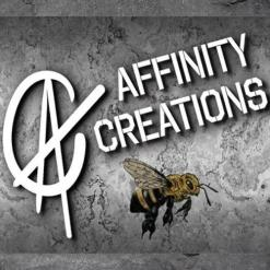 Affinity Creations