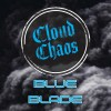 Cloud Chaos - Blue Blade - Cloud Chaos