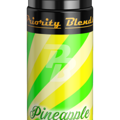 Priority Blends - Pineapple Punch - Cloud Chaos