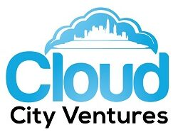 Cloud City Ventures