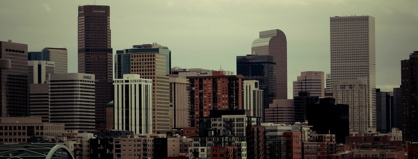 Technology Tips for Denver Businesses