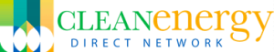 clean energy direct network