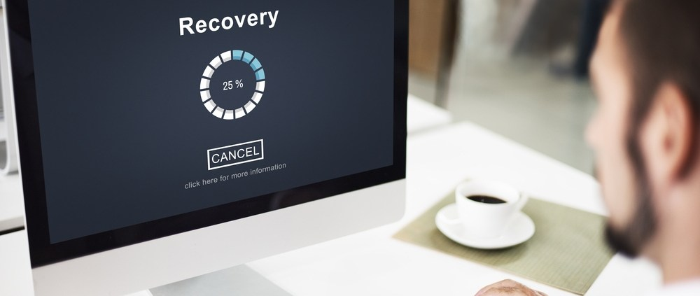 How to Make an IT Disaster Recovery Plan