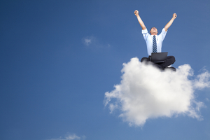 Searching, Seek and Deploy: Deployment as a Cloud Consideration ...