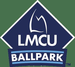LMCU Ballpark