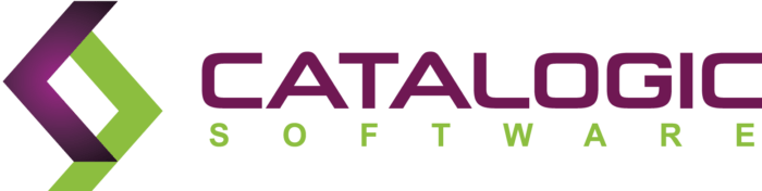 Catalogic Software Announces Newest version of its ECX Copy Data Management Solution