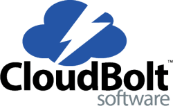 Cloud Management Innovator CloudBolt Software Accelerates Hybrid Cloud Time-to-Value with Comprehensive Platform Release