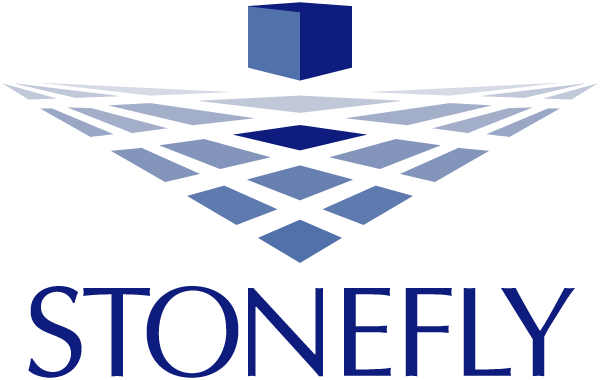 StoneFly NAS Migration Software Beta Version Now Available for Free