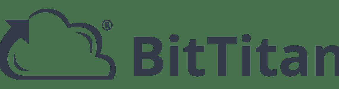 BitTitan and Ingram Micro Provide Enhanced Cloud-Migration Service