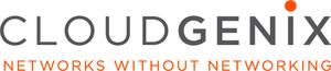 CloudGenix Launches CloudBlades Platform to Enable the Cloud-Delivered Branch