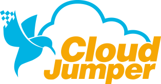 CloudJumper Paves Path for Windows 7 in Azure with 3 Years of Extended Microsoft Support at No Charge