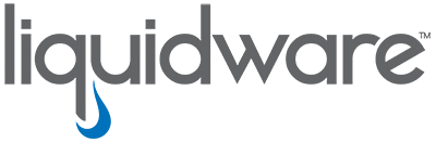 Liquidware's Adaptive Workspace Management Speeds the Adoption of Working From Home