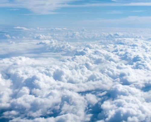 Hybrid Cloud – the gift that keeps on giving