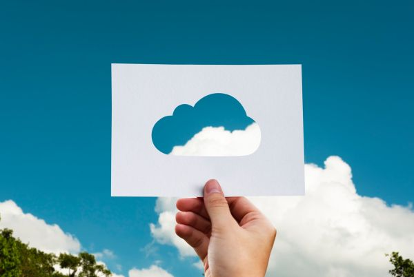 Why Real Estate Agents Need Cloud Computing Technology