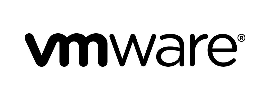 VMware Outlines Strategy to Make Security Intrinsic to the Infrastructure