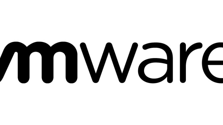 VMware NSX Delivers New Levels of Advanced Automation, Performance and Cloud-Scale for Enterprises and Communications Service Providers