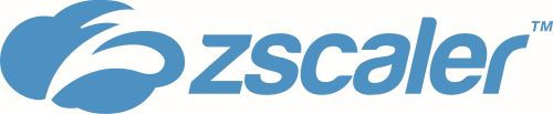 Zscaler Releases Semi-Annual Cloud Security Insights Report
