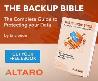 backup-bible