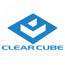 ClearCube Launches EndPoint Manager Software for Windows 10 IoT Thin Clients