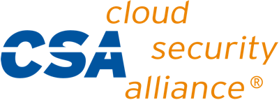 Cloud Security Alliance Debuts Internet of Things (IoT) Controls Framework and Accompanying Guide