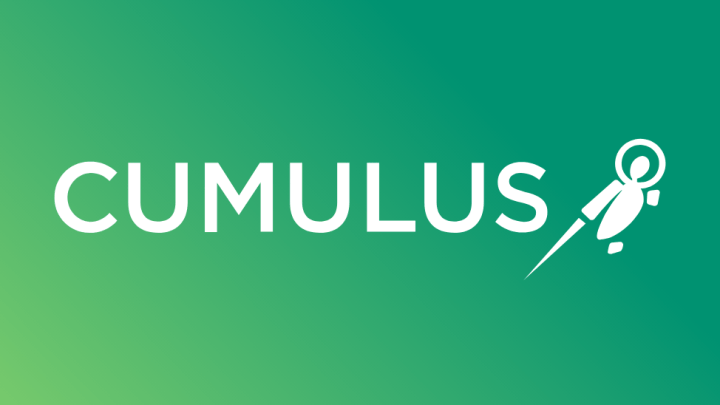 Cumulus Networks Partners with Hewlett Packard Enterprise to Deliver Open Storage Networking Platforms for the Modern Data Center
