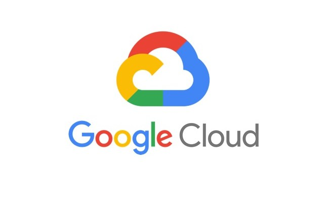 Astadia Announces Partnership With Google Cloud for Mainframe Migration to Google Cloud Platform