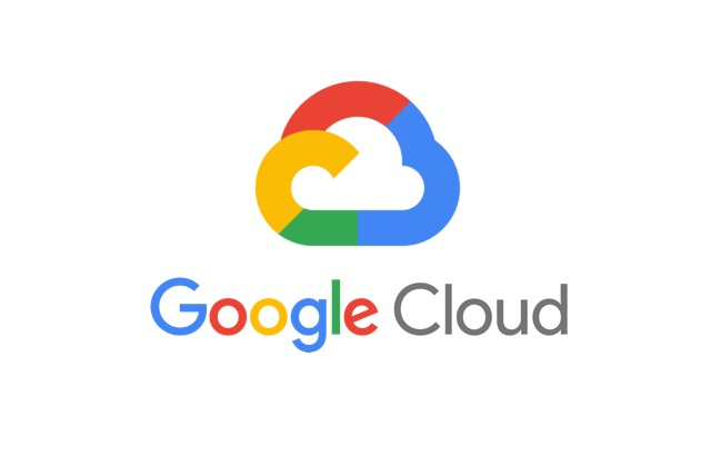 Google Cloud and ThoughtSpot Expand Partnership to Unlock Unprecedented Value with Cloud Analytics