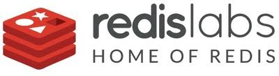 Redis Labs Announces Strategic Agreement with Microsoft to Deliver Redis Enterprise as an Integrated Managed Service on Microsoft Azure Cache