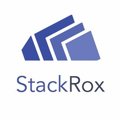 StackRox Joins Forces with Stratus Medicine for Kubernetes Security and Compliance on Google Cloud Platform