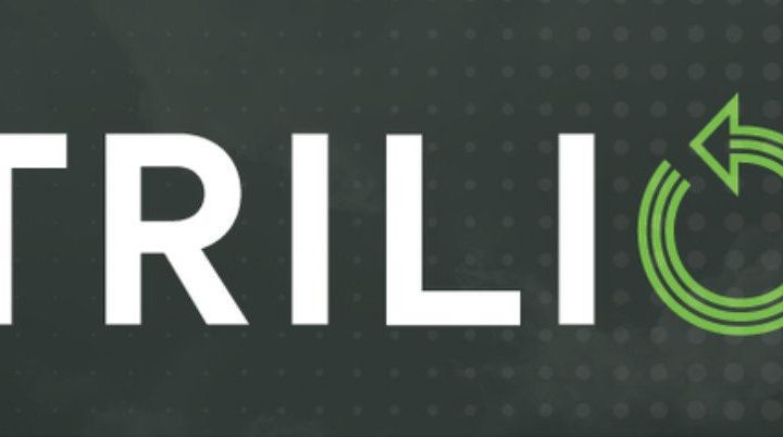 Trilio Launches TrilioVault for Kubernetes v2.0 with New Management Console to Manage Data Protection and Migration Across Clouds