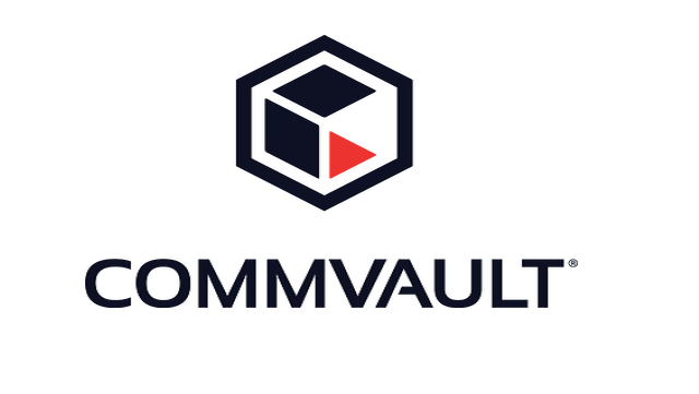 Commvault Extends Comprehensive Data Recovery Support to Nutanix Files 3.5
