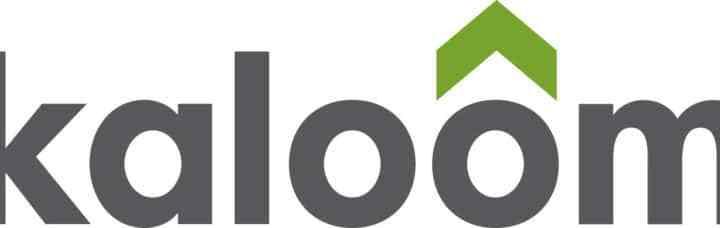Kaloom Achieves Certification for Red Hat OpenStack Platform
