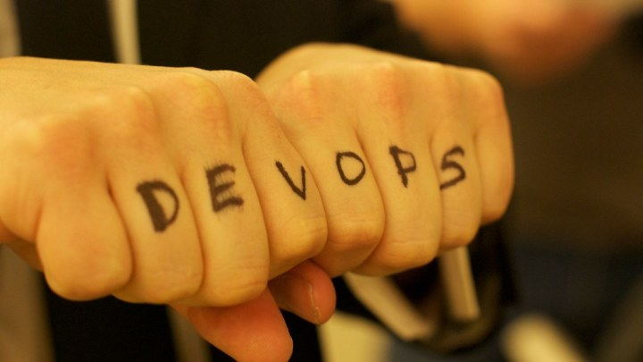 Why Do You Need to Migrate Your DevOps Architecture to the Cloud?