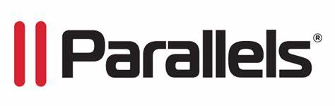 Parallels Remote Application Server 18 Significantly Enhances IT Administrator Capabilities and User Experience with Unified Windows Virtual Desktop Integration