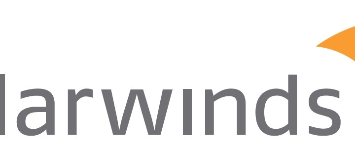 SolarWinds Helps Tech Pros Win Their Digital Transformation Bets with Microsoft Azure